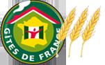 le vieux- pressoir-gite-france-3-epis