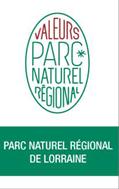 Marque Parc - Parc naturel régional de Lorraine